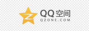 4_-Qzone